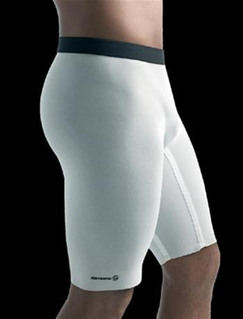 7981 REHBAND Thermohose weiss