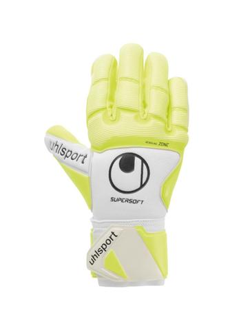Uhlsport TW-Handschuh Pure Supersoft HN