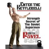 BUCH: Enter the Kettlebell (EN)